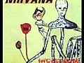 Nirvana - Incesticide - 10 - Downer | BahVideo.com