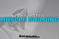 Find A Supplement Plan Female Teen Muscle    BahVideo.com