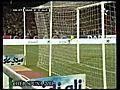 Maroc vs Algerie - 4 juin 2011 Cheb Souna  | BahVideo.com