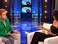 Season 5 Tyra and Perez Strike a Deal  | BahVideo.com