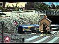 Corail | BahVideo.com