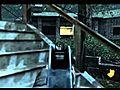 Kammy 1v4 Bs  | BahVideo.com