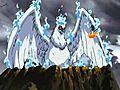 Inuyasha Episode 154 Part 2 2 Eng Dub | BahVideo.com