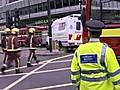 Did Tabloid Phone-Hack London Terror Victims  | BahVideo.com