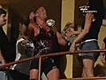 John Cena vs Rob Van Dam ECW One Night Stand    BahVideo.com