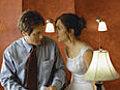 amp 039 Secretary amp 039 Trailer    BahVideo.com