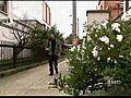 los victorinos 130 5 | BahVideo.com