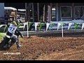 Loretta Lynn s 2010 - 85cc 12-14 Mod Uncut | BahVideo.com