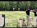 Sight Alignment-YouTube sharing mov | BahVideo.com
