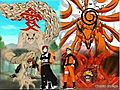 A Naruto Tribute | BahVideo.com