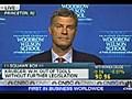Oil Release Fuels Critics | BahVideo.com