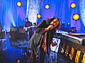 VH1 News My Morning Jacket Come Full Circle  | BahVideo.com