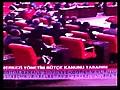 TBMM de b t e oylamasi nasil oluyor  | BahVideo.com