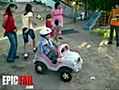 PACMAN zyje  | BahVideo.com