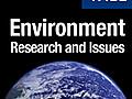 Global Warming s Six Americas | BahVideo.com