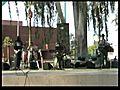 Fishermen s Feet - I Bow Down flv | BahVideo.com