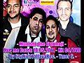 Arbeni -Sef Sinani- Nejazi -Munish-  | BahVideo.com