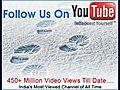 DIDWANA-Free Videos flv | BahVideo.com