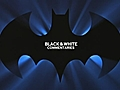 Black amp White Commentaries Episode 27 -  | BahVideo.com