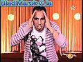 abdelha9 SKETCH 1 Comedia 2011 Prime5    BahVideo.com