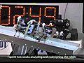 Akibatteru 20 | BahVideo.com