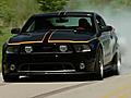Muscle Car MuscleCar Debate | BahVideo.com
