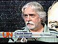 Cassiano Ricardo | BahVideo.com