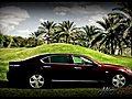 Lexus Ls History | BahVideo.com