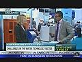 ITT Fluid Technology Expanding in Asia | BahVideo.com
