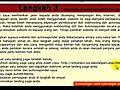 AutoMLMAnda-Buat Landing Page wmv | BahVideo.com