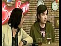 LUD ZBUNJEN NORMALAN 73 epizoda - 3 od 3  | BahVideo.com