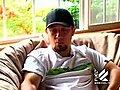 M80 Beau Bamburg | BahVideo.com
