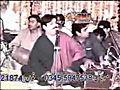 SHAFA ULLAH KHAN ROKHRI tare yad ai taray    BahVideo.com