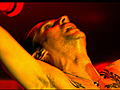 Personal Jesus - Live at Palau Sant Jordi  | BahVideo.com