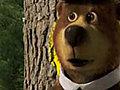 Yogi Bear Trailer | BahVideo.com