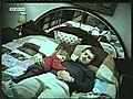 Gumus - 73 epizoda 1 dio | BahVideo.com