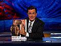 Sign Off - Chuck Close Books | BahVideo.com