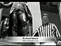 Wall Street Referee | BahVideo.com