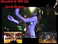 Josh Boggs Entertainment Fall Tour2010   BahVideo.com