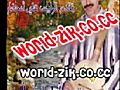 Aflam Tachlhit Souss Youtub