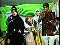 marawis modern bekasi flv | BahVideo.com