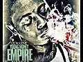Lil Wayne - LIEUTENANT NEW VIDEO  | BahVideo.com