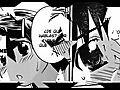 Kissxsis Manga 49 | BahVideo.com