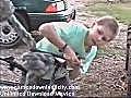 Bike Funny Videos | BahVideo.com