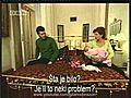 Gumus - 70 epizoda 1 dio | BahVideo.com