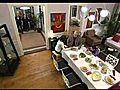 Kad lisce pada - Poslednja epizoda 174 Part 1 | BahVideo.com