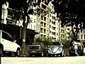 Sixth Sense - Tanpa mov | BahVideo.com