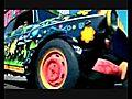 Dhinka Chika - Ready - Hot Remix - Please Log  | BahVideo.com