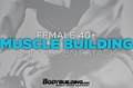 Find A Supplement Plan Female Over 40 Muscle    BahVideo.com