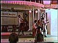 Plaza Gardens Show Finale | BahVideo.com